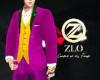>ZLO< Jokinn Suit