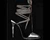 Dallie Strap Shoe