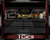 Gilt Club