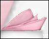 SAS-Candy Hanky Pink