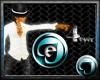 E4ever -Eternel-