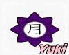 *Y* Tsuki Geta vs2