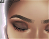 P►Brows