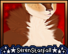 SSf~ Meili | Neck Tufts