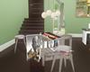 :3 Art Table