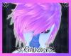 ~G~ Rain - Hair V5