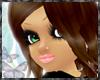 (Ð) Brune Beauty ~ Punka