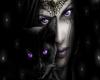 Violet Mystic Picture