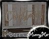 Christmas Wood Sign