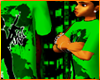 [Lnr].:Urban thugz #2.: