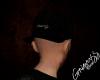 //\\ Grievuss Hat Back