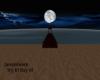 (JS) Moonlite Beach