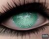 Angelic (Req) Green