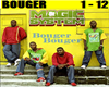 Magic System - Bouger