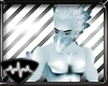 [SF] Cryogenesis BundleM