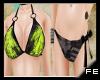FE ironfist bikini7