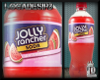 |LD|J.R watermelon soda