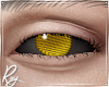 ERROR - Yellow 2
