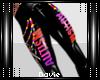 -D- Support Austim