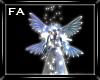 (FA)Angel Aura