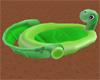 S~n~D Turtle Floateee