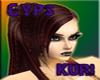 [Gy] Kuri - RedBlk