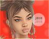 J   Jayla brunette