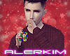 ► Rubik's M◄