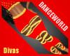 Flaming Divas Bottom4