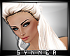 SYN!Davinder-TrashBlonde
