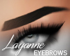 Layanne Eyebrows