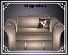 ~MG~ Windrift Chair
