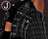 Ⓙ Fall jacket! c3