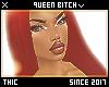 Berry ' Kardashian