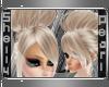 |SP|Alesha Platinum