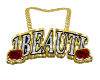 1BEAUTI CUST CHAIN