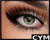 Cym Heroes Green F