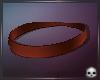 [T69Q] Hercules Headband