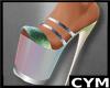 Cym Glitter Q 4