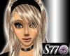 -Multi Blonde Kamilla