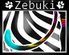 +Z+ Yeru Tail V4 ~