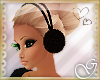 G- Night Ear Muffs