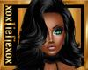 [L] Black Diva Shine