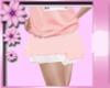 >T< tomlinson skirt
