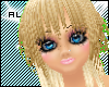 [Alice] Blonde Orika