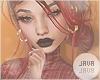 J | Florita red