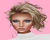 [MsB]Mckayla DarkBlonde