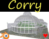 Victorian Big Greenhouse