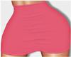 J✽ Izis Pink Skirt RL