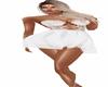 Stella Dresses